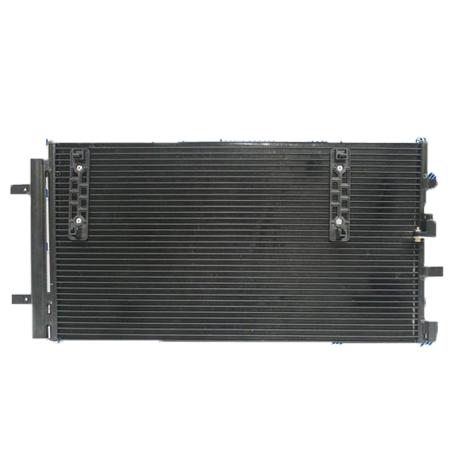 Klima Kondansatörü - Audi A4 - Q5