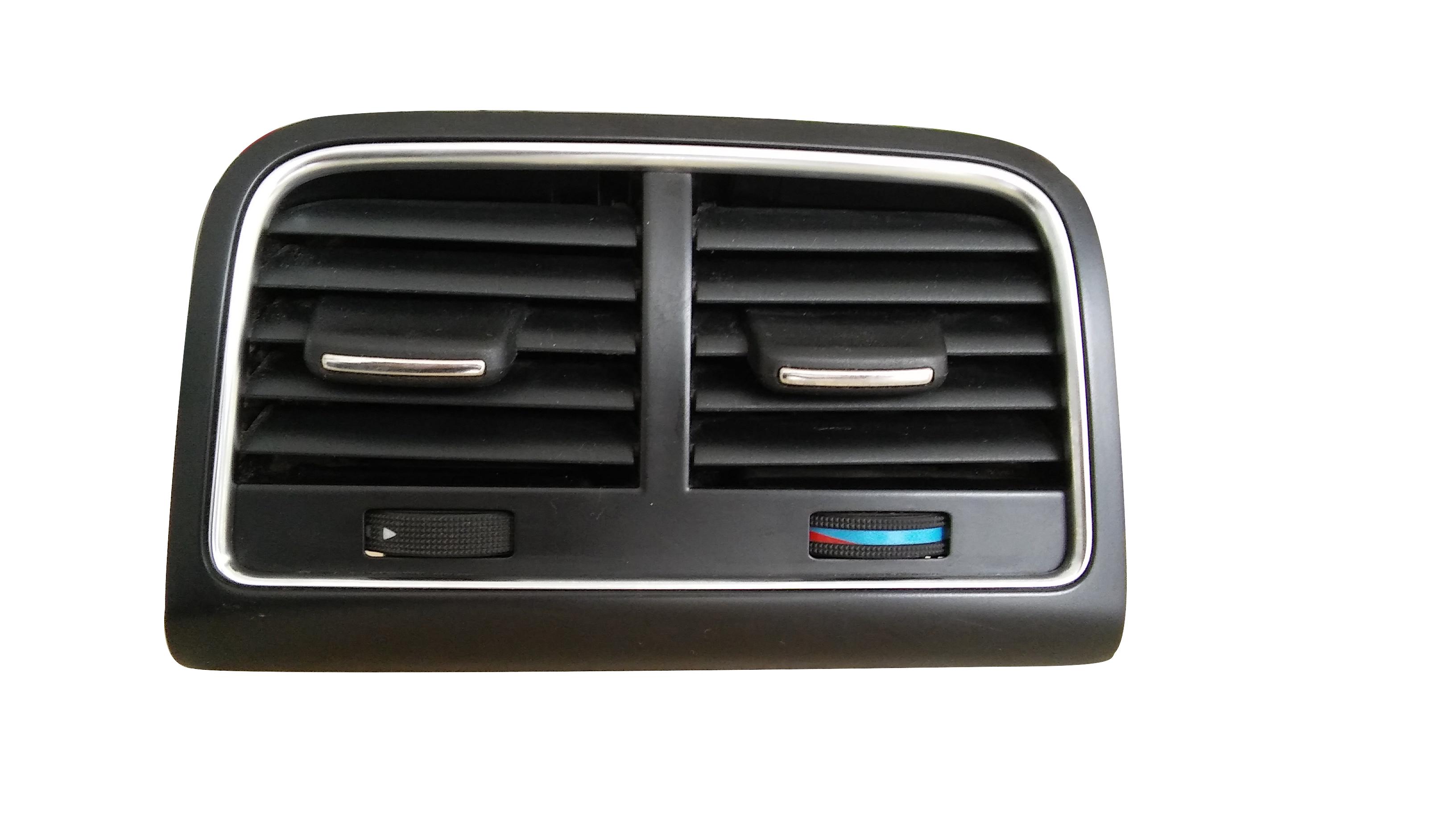 Arka Havalandırma - Audi A4 - A5 - Q5