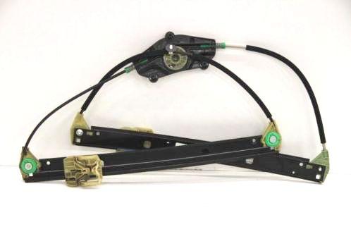 Cam Mekanizması Ön Sağ - Audi - A4 2008