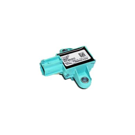 Çarpma Basınç Sensörü - Audi A4 - A5 - Q5