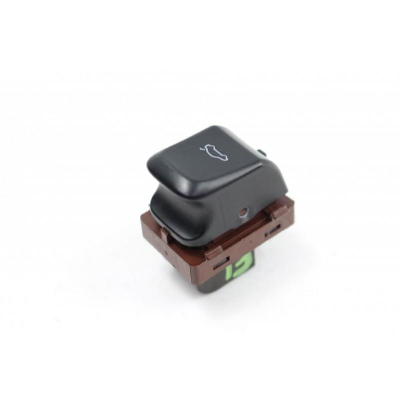 Bagaj Açma Düğmesi - Audi A4 - A5 - Q5