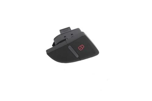 Merkezi Kiyleme Düğmesi - Audi - A4 2009 - 2012