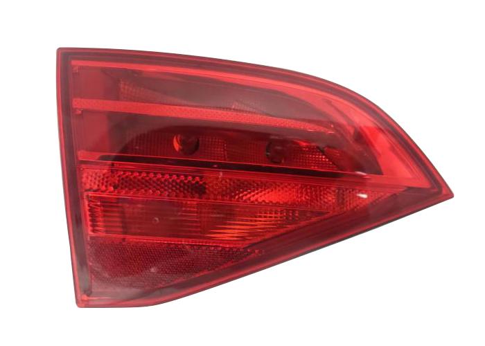 Arka İç Stop Sol - Audi A4 2008>>