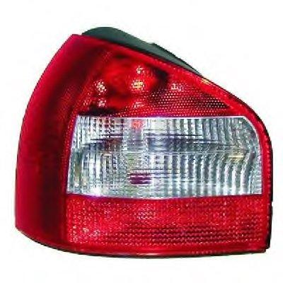 Stop Lambası Sol - Audi – A3 1996 - 2003