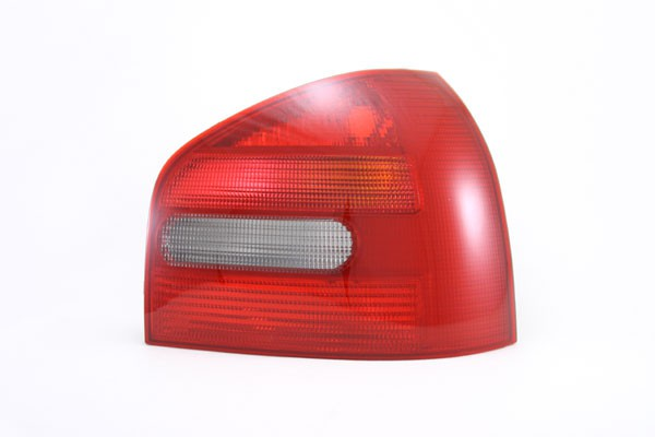 Stop Lambası Sağ - Audi – A3 1996 - 2003