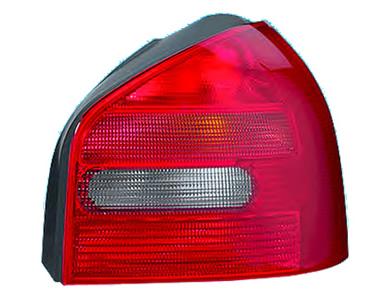 Stop Sağ - Audi A3 1996>>2001