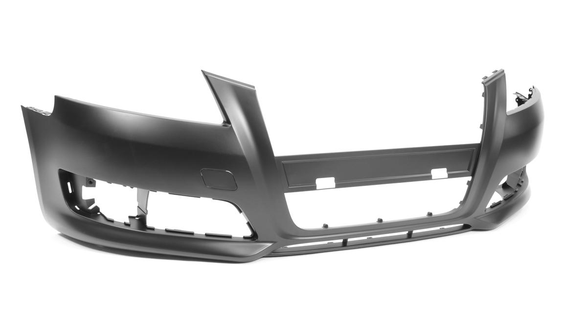 Ön Tampon - Audi – A3 2009 >  2013