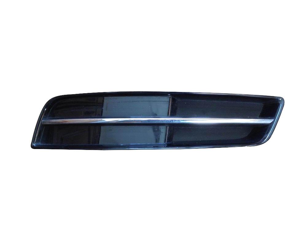 Sis Far Kapağı Sağ - Audi - A3 2009