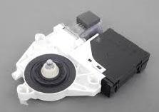 Cam Motor Komple Ön Sol - Audi A3