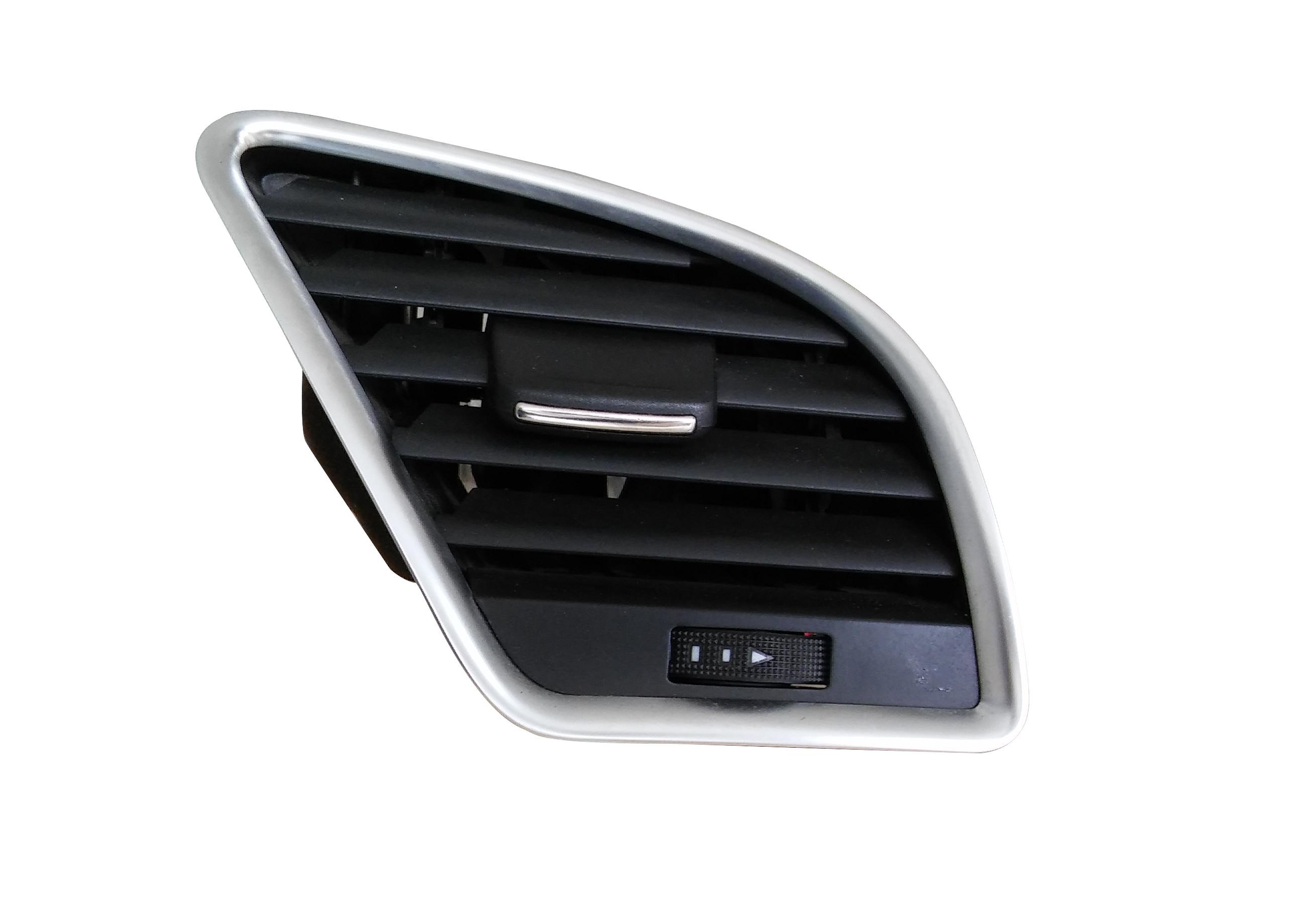 Havalandırma Sağ - Audi A4 - A5 - RS4 - RS5