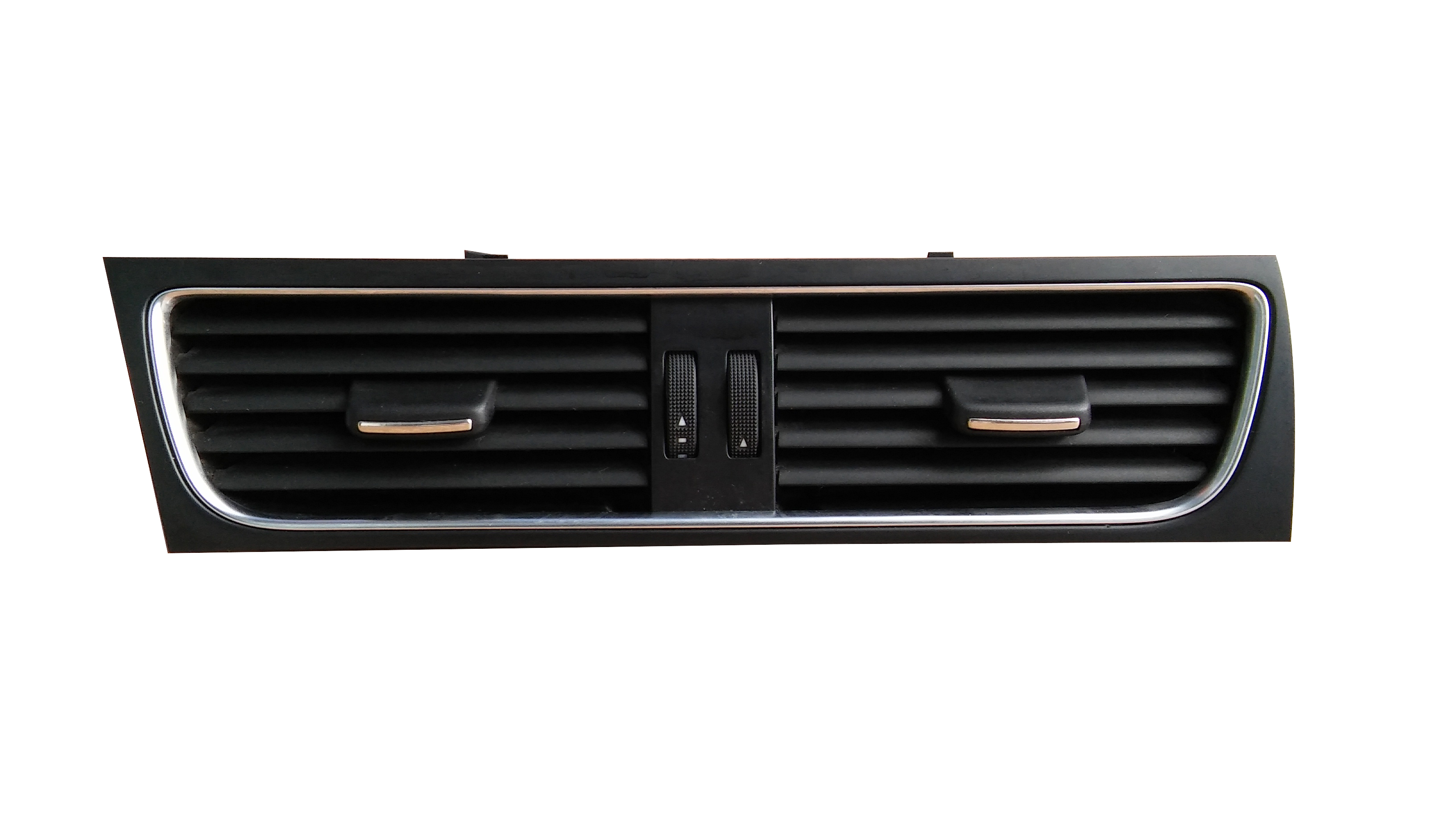 Orta Havalandırma - Audi A4 - A5 - RS4 - RS5