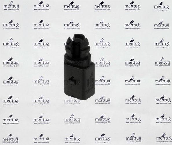 Dış Isı Sensörü - Tüm Yeni Modeller İçin