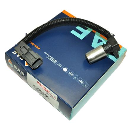 Devir Sensörü - Polo - Fabia (Otomatik Şanzıman)