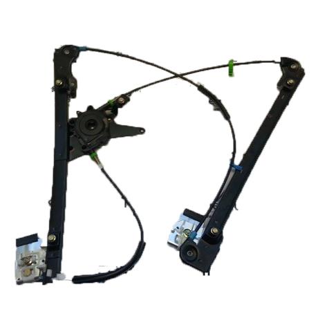 Cam Mekanizması Sağ Ön Elektrikli - Golf 3