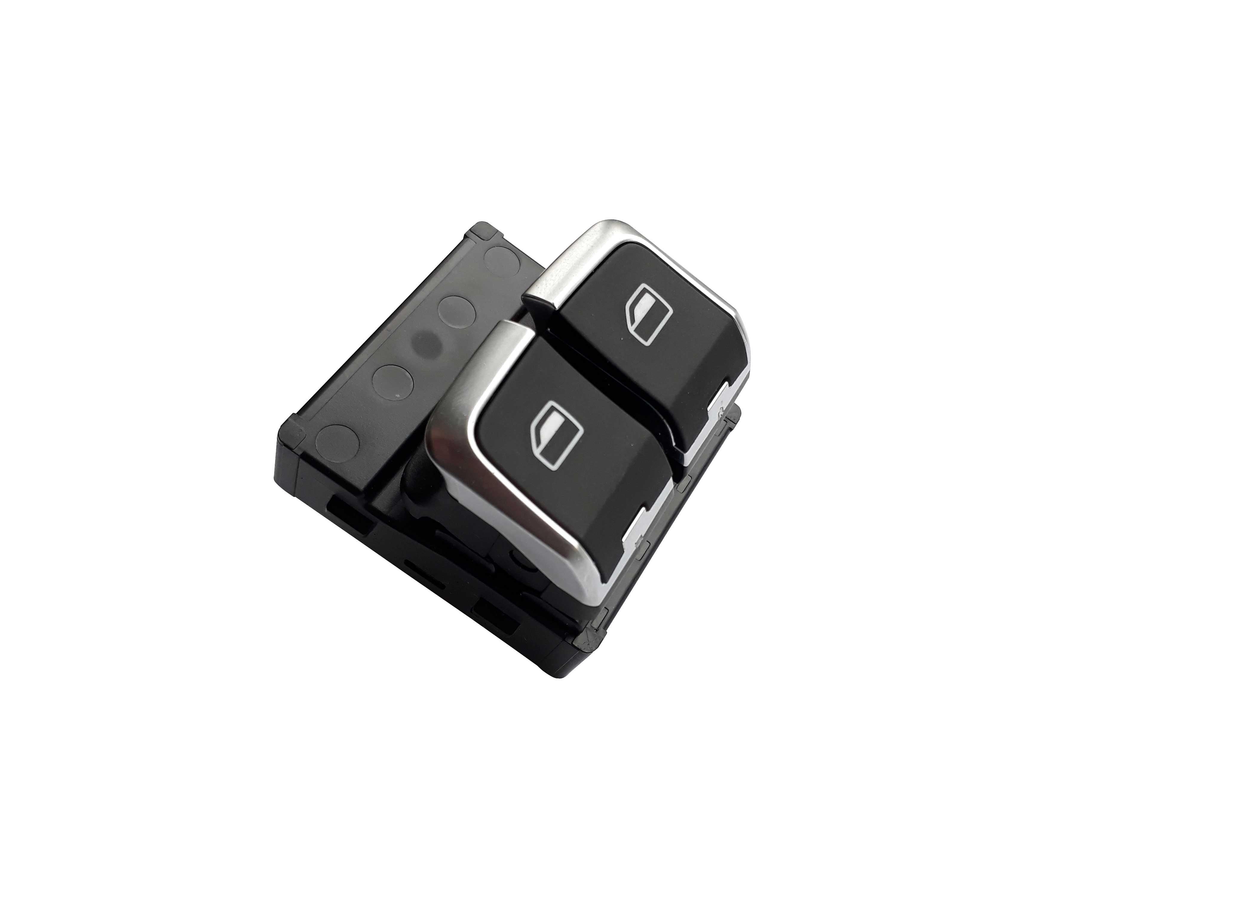 Cam Düğmesi Çiftli - Audi A3 - Audi TT