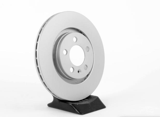Disk - Ön - Bora