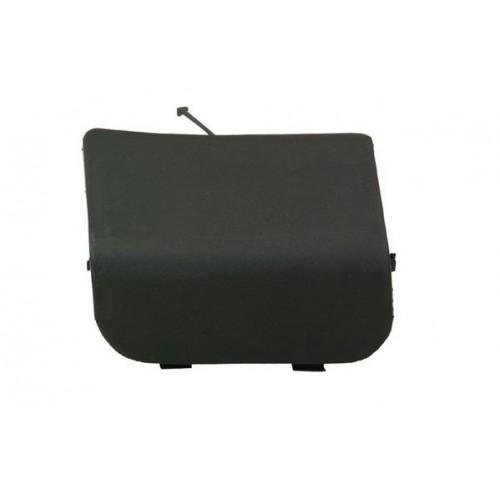 Arka Tampon Çeki Demir Kapağı - Polo Classic
