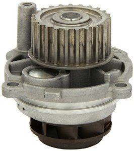Devirdaim  - ALT Motor