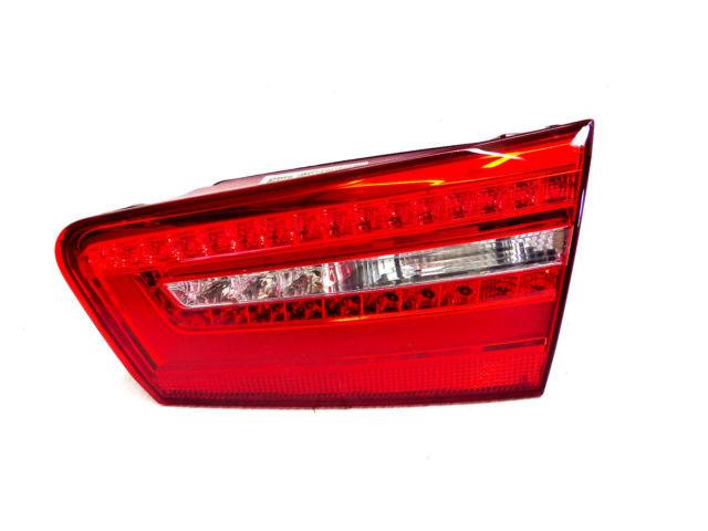 İç Stop Sağ - Audi - A6 - 2010