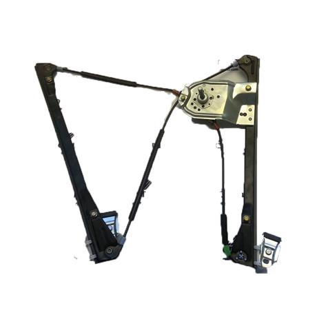 Cam Mekanizması Sol Ön Manuel - Polo Hb