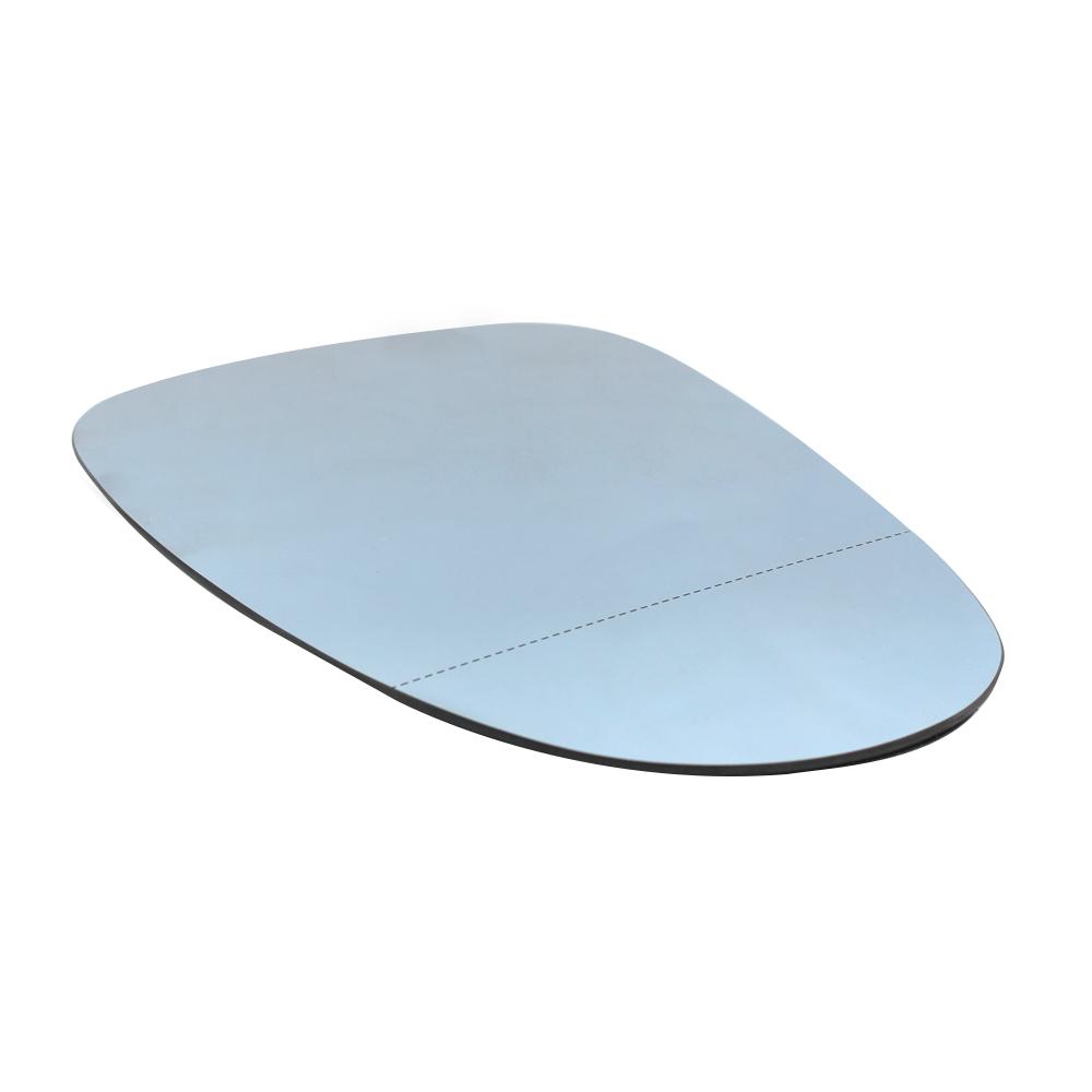 Ayna Camı - Sol- Passat - Jetta - Golf - Eos