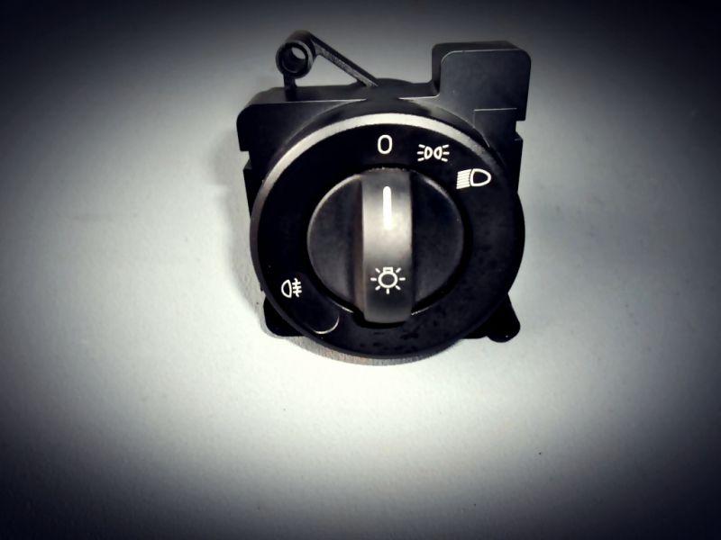 Far Anahtarı -  Volkswagen - Crafter