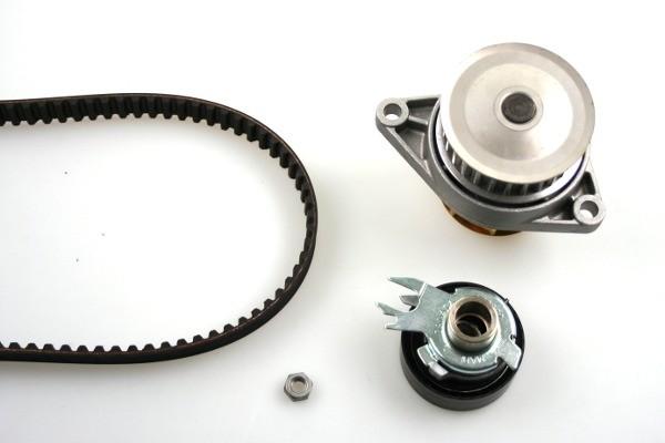 Triger Seti ve Devirdaim - AEE - ALM Motor Polo - Polo Classic