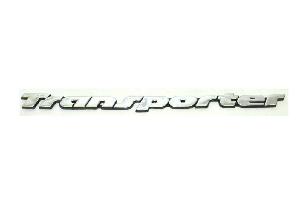 TRANSPORTER Yazı  - Volkswagen - Transporter