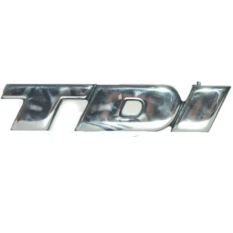 TDI Büyük - Kızaklı