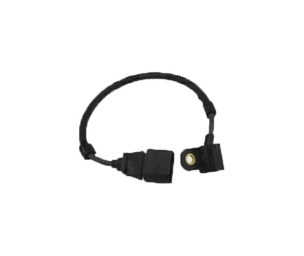 Eksantrik Devir Sensörü - Transporter T5 1.9 TDİ AXB-AXC Motor