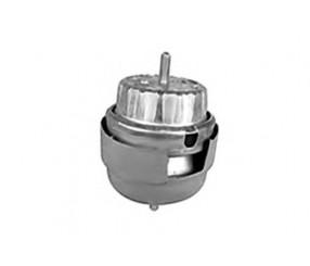 Elektirikli Motor Kulağı - Sağ - A6