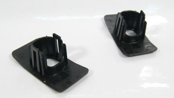 Park Sensörü Ayağı - Golf 6