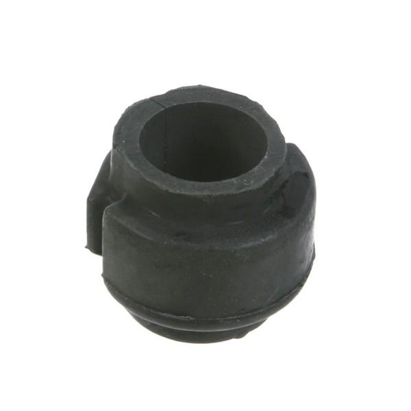 Viraj Demir Lastiği - Passat - A4 -A6