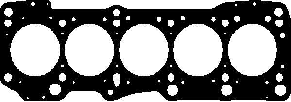 Silindir Kapak Contası - Transporter - T4