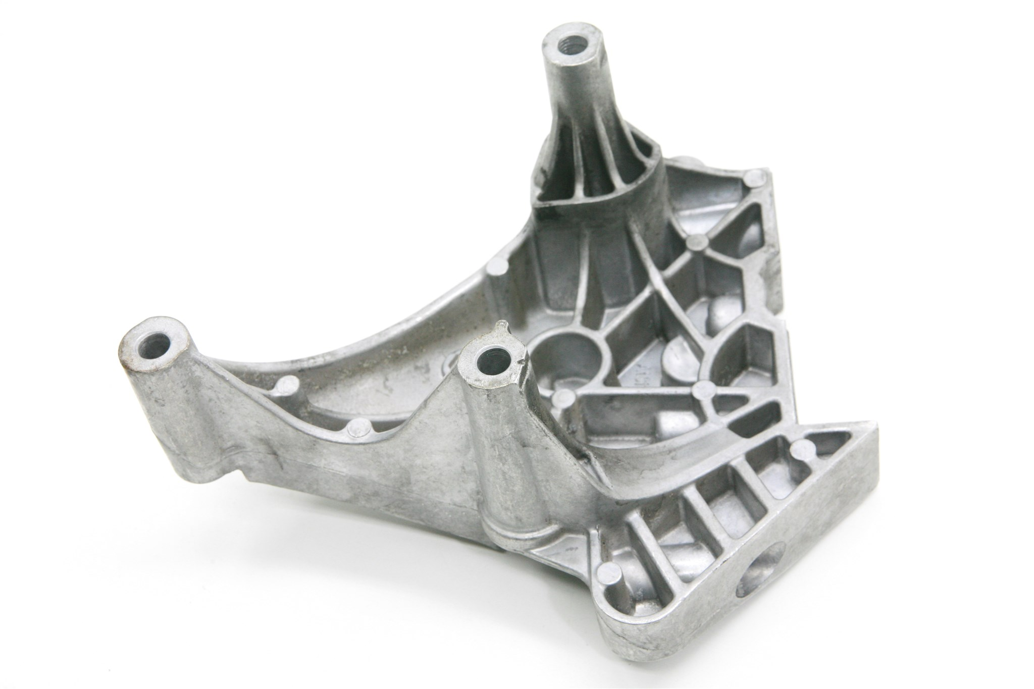 Motor Takoz Braketi - Caddy - Golf - Jetta - Passat