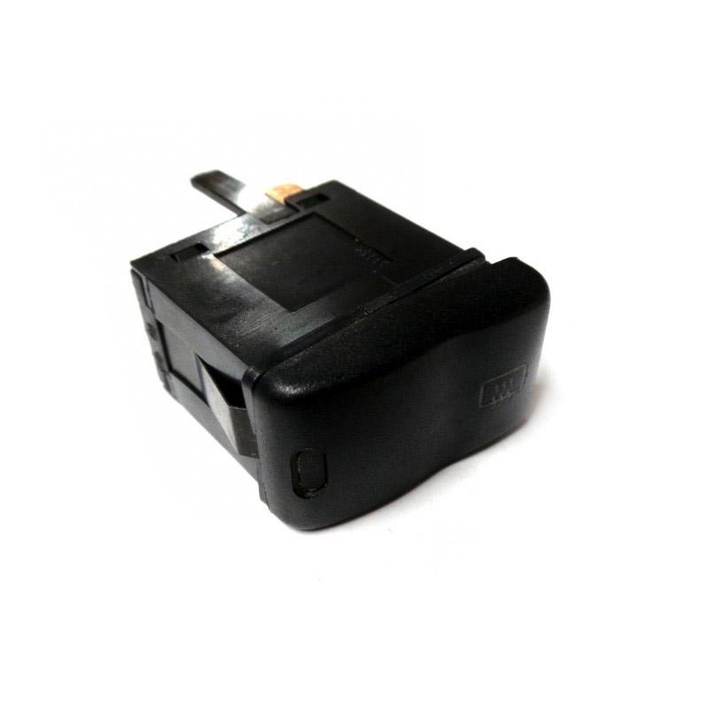 Arka Cam Rezistans Düğmesi - Caddy 2 - Polo Hb - Polo Classic