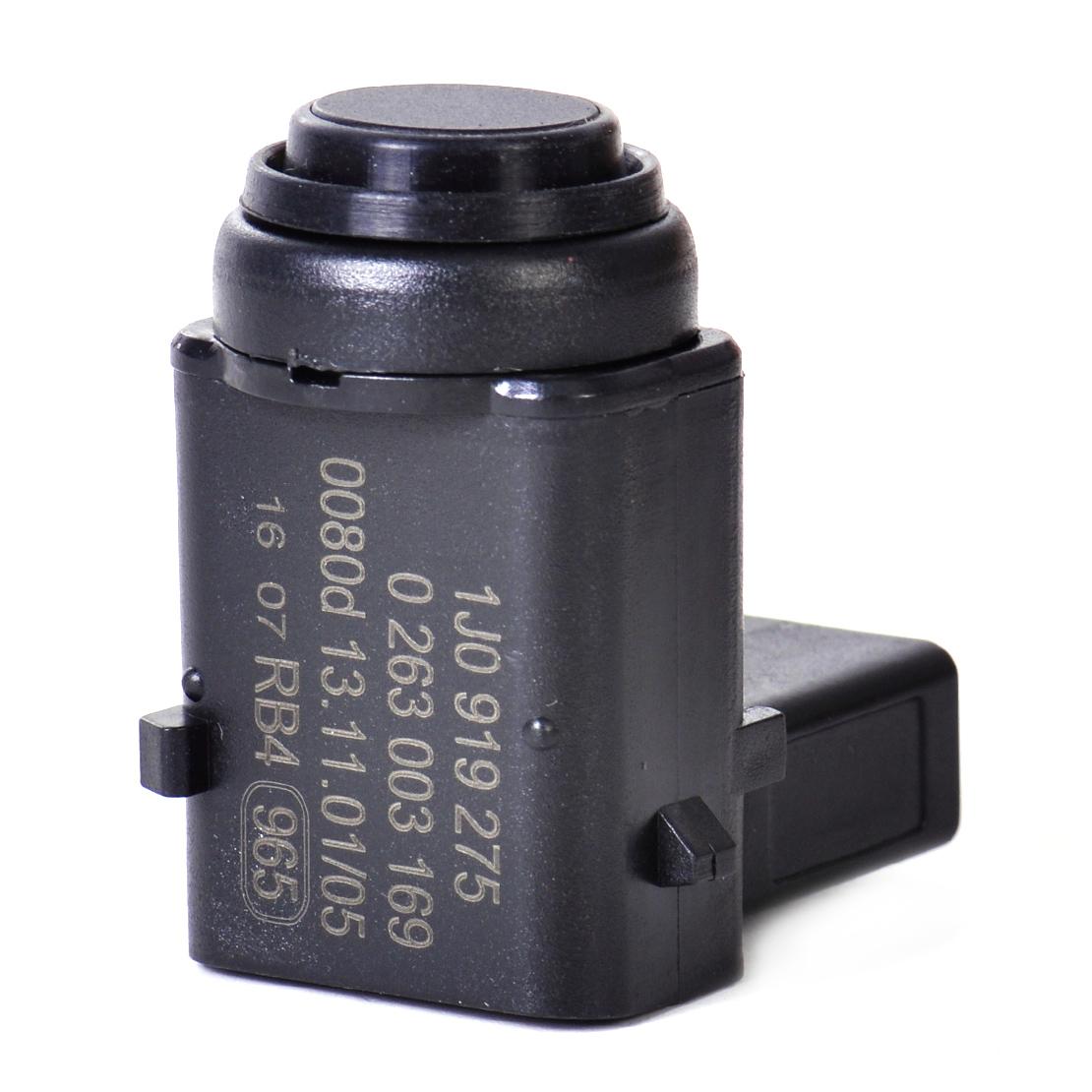 Park Sensörü - A6 - 2013