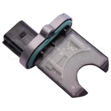 Açı Sensörü - Polo Classic - 2002 - 2014