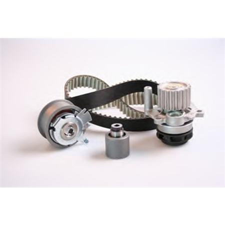 Triger Seti ve Devirdaim  - Polo - İbiza - Cordoba - AMF Motor