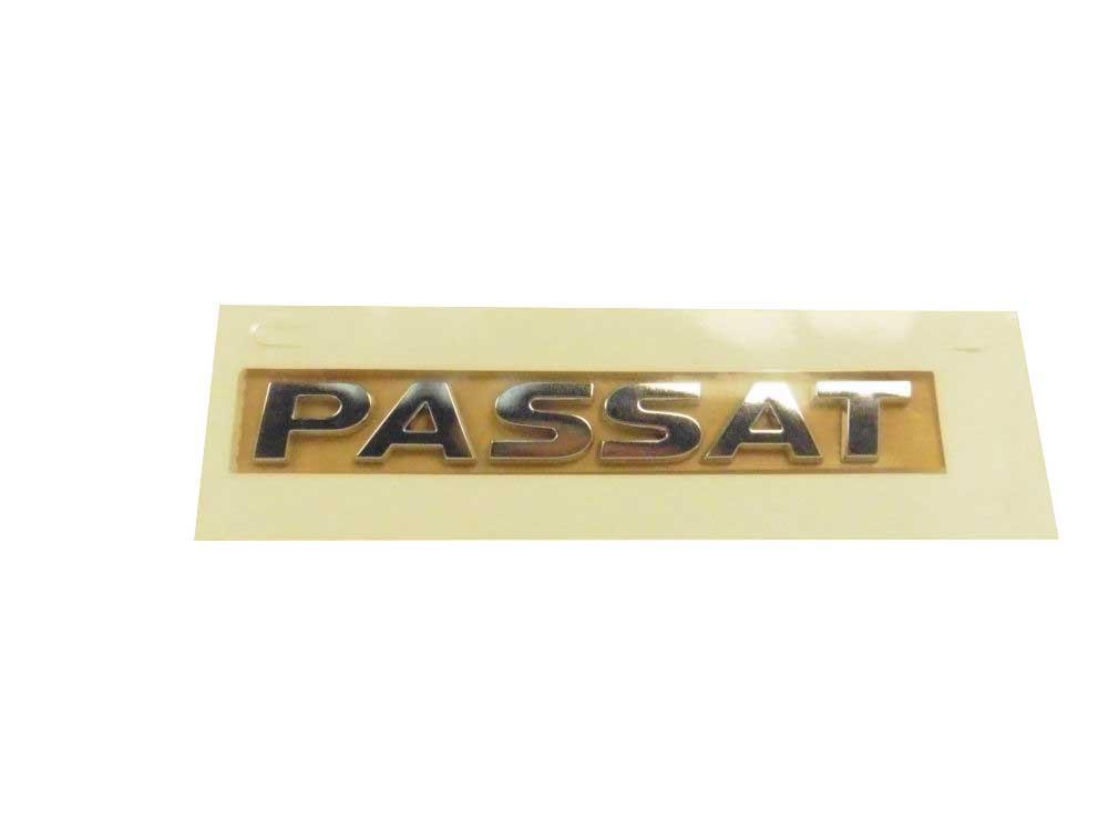 Passat Yazı - 2016 > Üzeri