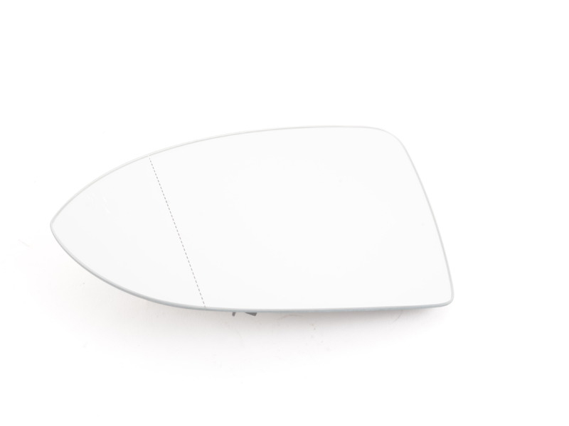 Ayna Camı Sol - Golf 7