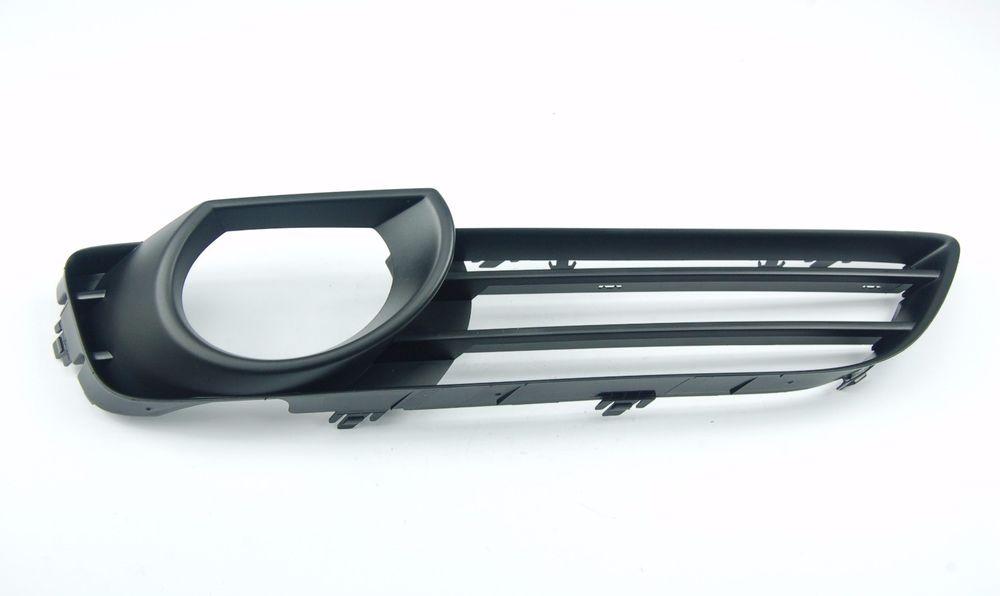 Ön Tampon Izgarası Sağ - Audi - Q7