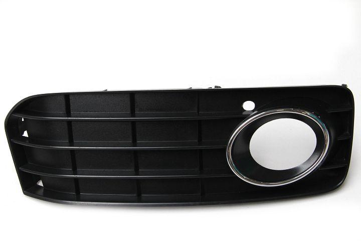 Sis Kapağı Sağ - Audi - A5,S5