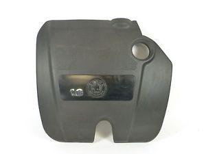 Motor Üst Kapak  ( Logo Hariç ) - BFQ - AVU Motor