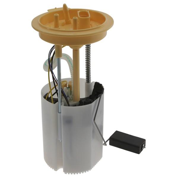 Yakıt Pompası - Beetle - Golf - Jetta