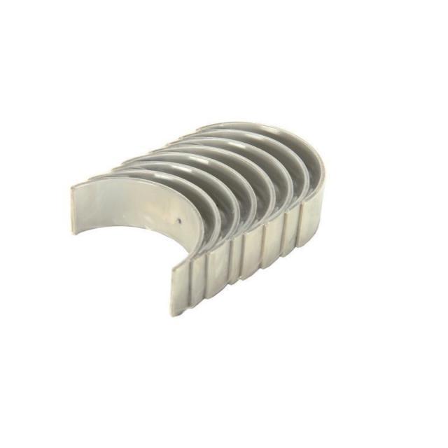 Kol Yatak Standart - BLF Motor