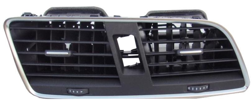 Orta Havalandırma - Audi - Q3