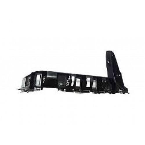 Sol Arka Braket - Transporter T6