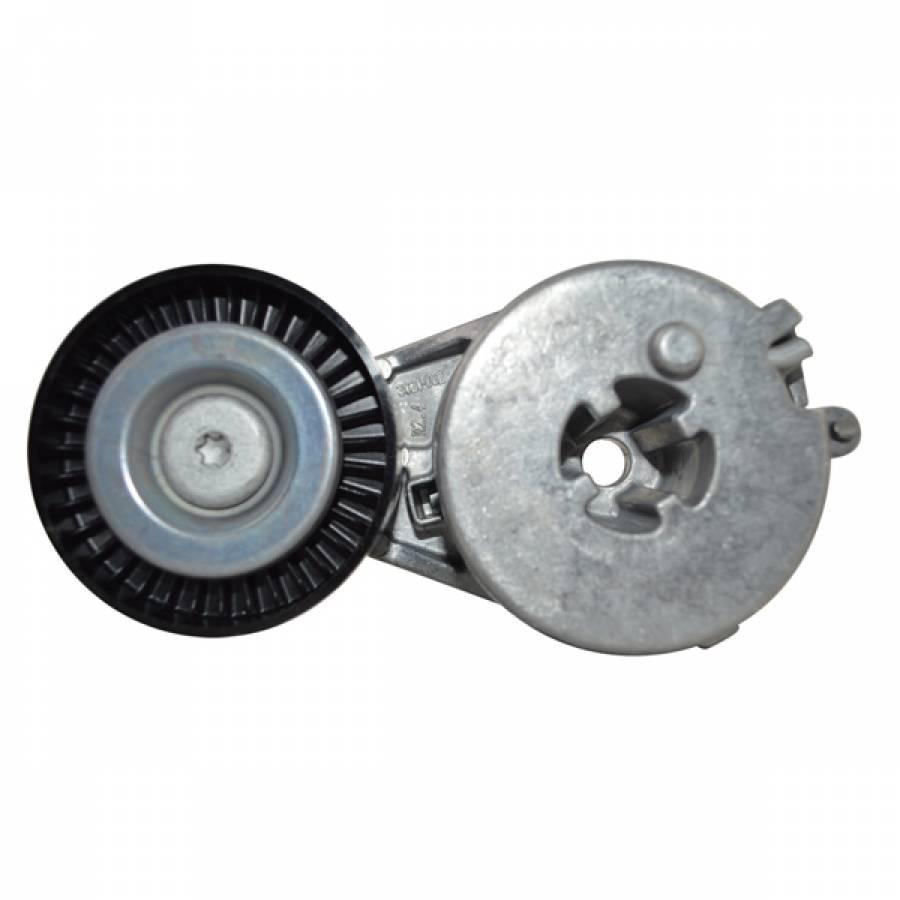 Şarj Gergi Mekanizması  Audi -  A4 - 2010>