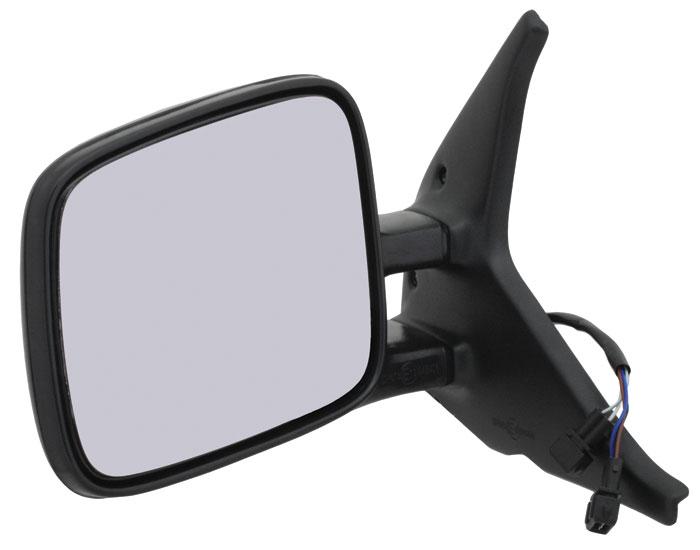 Sol Ayna - Transporter - T4